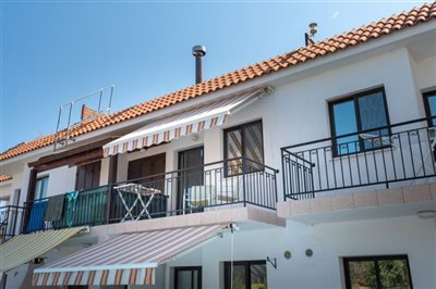 14577-town-house-for-sale-in-polisfull