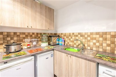 14586-town-house-for-sale-in-polisfull