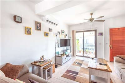 Town House For Sale  in  Polis