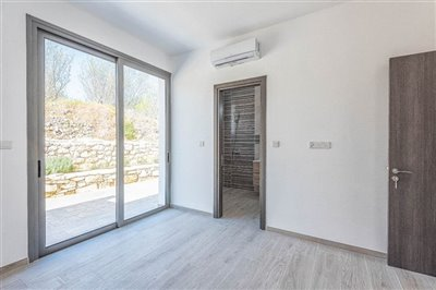 14666-bungalow-for-sale-in-polisfull