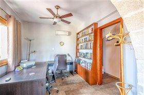 Image No.10-Villa de 3 chambres à vendre à Giolou