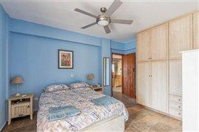 Image No.12-Villa de 3 chambres à vendre à Giolou
