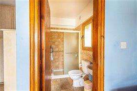 Image No.13-Villa de 3 chambres à vendre à Giolou