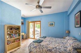 Image No.14-Villa de 3 chambres à vendre à Giolou
