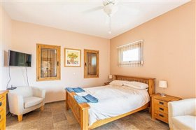 Image No.15-Villa de 3 chambres à vendre à Giolou