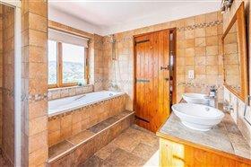 Image No.16-Villa de 3 chambres à vendre à Giolou
