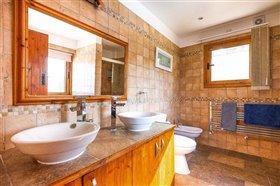 Image No.17-Villa de 3 chambres à vendre à Giolou