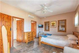 Image No.18-Villa de 3 chambres à vendre à Giolou