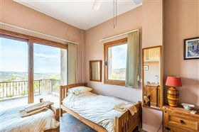 Image No.19-Villa de 3 chambres à vendre à Giolou