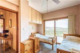 Image No.20-Villa de 3 chambres à vendre à Giolou