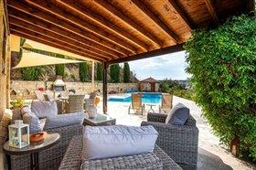 Image No.25-Villa de 3 chambres à vendre à Giolou