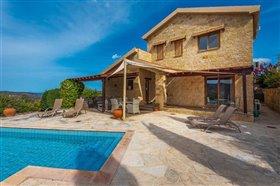 Image No.28-Villa de 3 chambres à vendre à Giolou