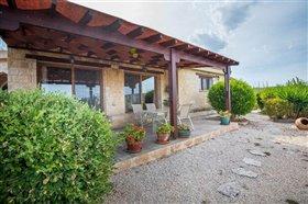 Image No.29-Villa de 3 chambres à vendre à Giolou