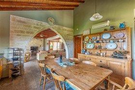Image No.5-Villa de 3 chambres à vendre à Giolou