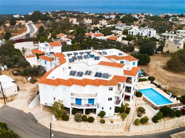 15089-apartment-for-sale-in-neo-choriofull