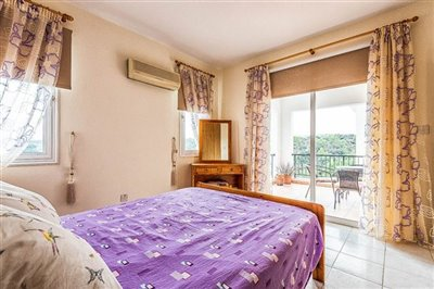 15084-apartment-for-sale-in-neo-choriofull