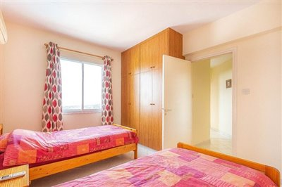 15086-apartment-for-sale-in-neo-choriofull