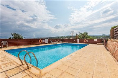 15097-apartment-for-sale-in-neo-choriofull