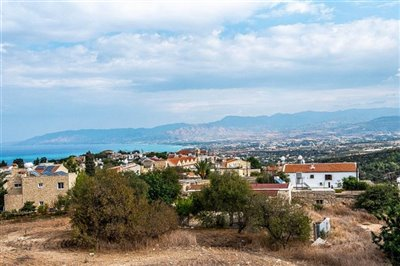 15100-apartment-for-sale-in-neo-choriofull