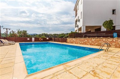 15098-apartment-for-sale-in-neo-choriofull