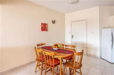 15091-apartment-for-sale-in-neo-choriofull