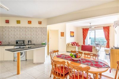 15090-apartment-for-sale-in-neo-choriofull