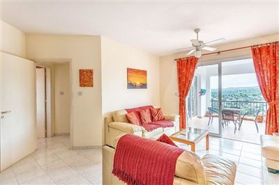 15094-apartment-for-sale-in-neo-choriofull
