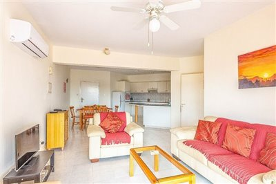 15095-apartment-for-sale-in-neo-choriofull