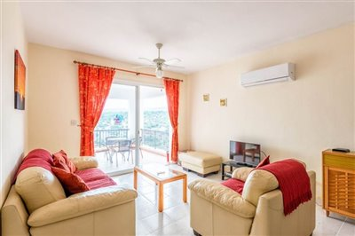 15104-apartment-for-sale-in-neo-choriofull