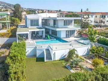 15119-detached-villa-for-sale-in-talafull