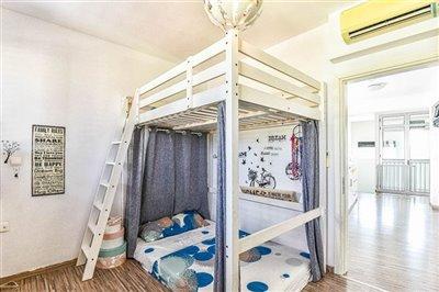 15112-detached-villa-for-sale-in-talafull