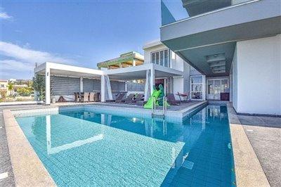 15131-detached-villa-for-sale-in-talafull