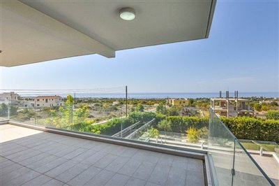 15106-detached-villa-for-sale-in-talafull