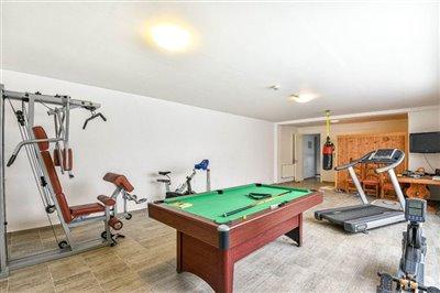 15116-detached-villa-for-sale-in-talafull