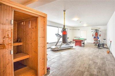 15117-detached-villa-for-sale-in-talafull