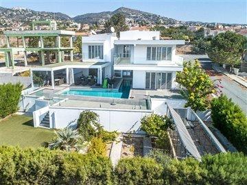 15121-detached-villa-for-sale-in-talafull