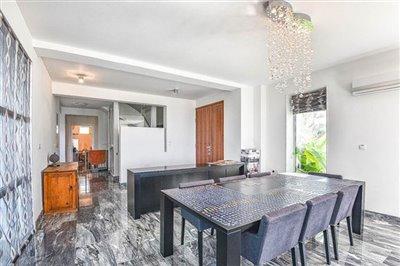 15115-detached-villa-for-sale-in-talafull