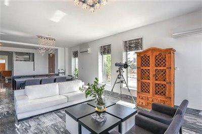 15126-detached-villa-for-sale-in-talafull