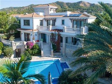 15332-detached-villa-for-sale-in-argakafull