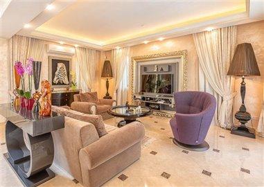 15313-detached-villa-for-sale-in-argakafull