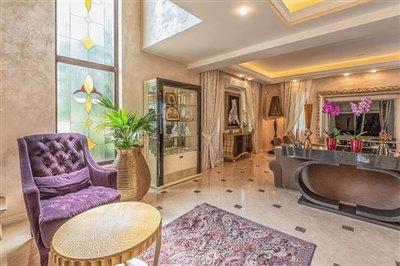 15311-detached-villa-for-sale-in-argakafull