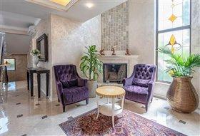 Image No.12-Villa de 5 chambres à vendre à Argaka