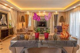 Image No.13-Villa de 5 chambres à vendre à Argaka