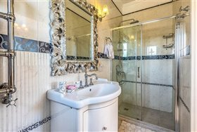 Image No.19-Villa de 5 chambres à vendre à Argaka