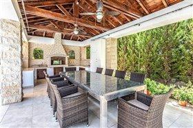 Image No.23-Villa de 5 chambres à vendre à Argaka