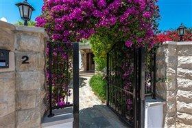Image No.26-Villa de 5 chambres à vendre à Argaka