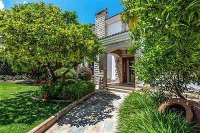 15302-detached-villa-for-sale-in-argakafull