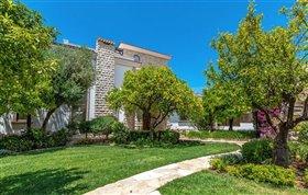 Image No.28-Villa de 5 chambres à vendre à Argaka