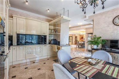 15309-detached-villa-for-sale-in-argakafull
