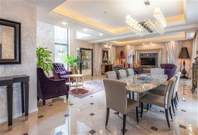 15300-detached-villa-for-sale-in-argakafull